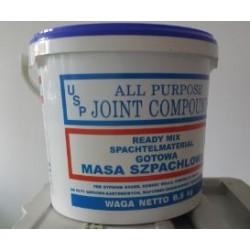 Joint Compound Gotowa Masa Do Spoinowania