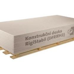 Płyta RigiStabil 1800x1250x12,5