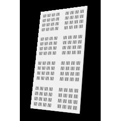 GYPTONE Big Line 6/51 1.2x2.4
