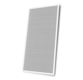 Gyptone BIG QUATTRO Nr 44 1200x2400x12,5 mm