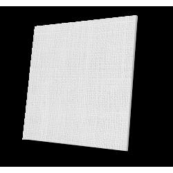 Gyprex ALBAA 600x600