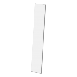 Gyptone Plank BASE 33 30x180