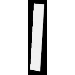 Gyptone Plank Base 33 A/A 294x1720mm