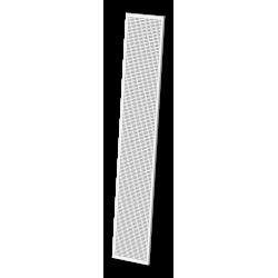 Gyptone Plank POINT 15 30x180