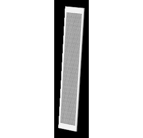 Gyptone Plank QUATTRO 55 0,3x1,8 gr.12,5