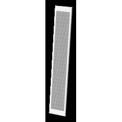 Gyptone Plank QUATTRO 55 30x240