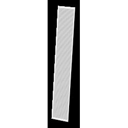 Gyptone Plank QUATTRO 75 300x1800mm