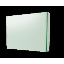 Bloczek RIGIROC HYDRO - 80x666x500