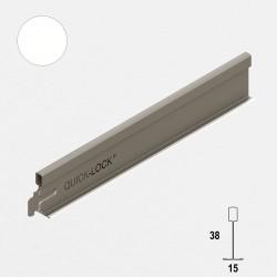 QUICK-LOCK profil poprzeczny T15 1200mm