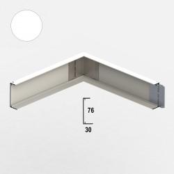 INSULA 76A narożnik 600x600 mm