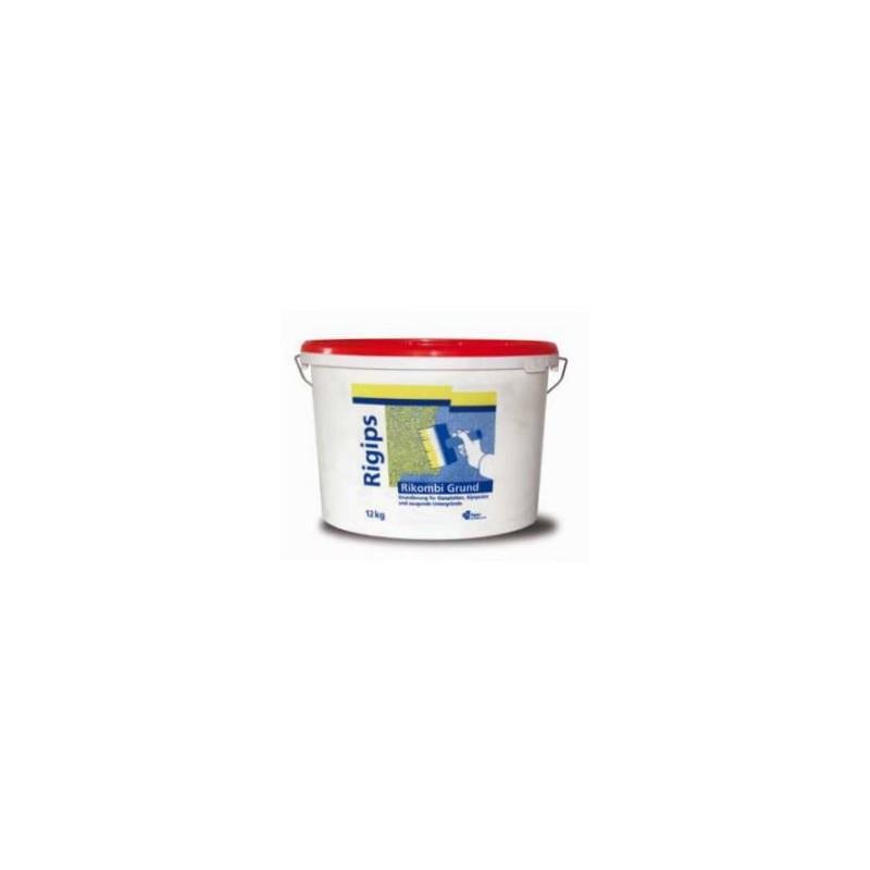 Rigips Środek gruntujący Rikombi Grund 12kg