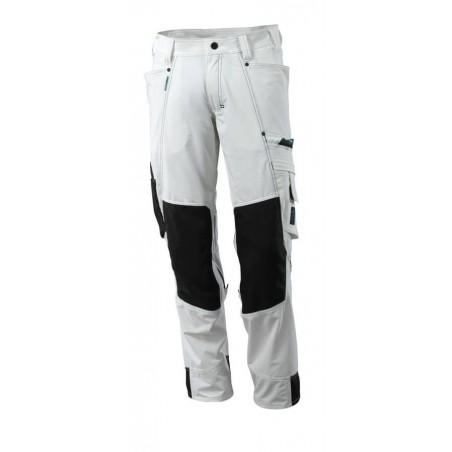 MASCOT? 17179-311-06 Spodnie MASCOT?Advanced + Gratis