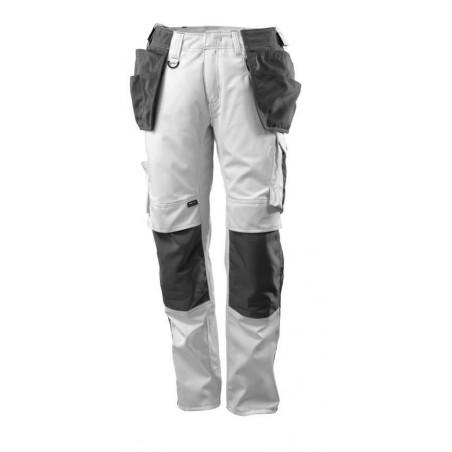 MASCOT? 17631-442-0618 Spodnie MASCOT?Unique + Gratis