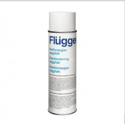 Spray Izolacyjny Flugger 0
