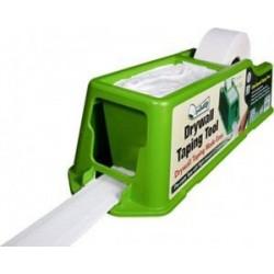 Maszynka do spoinowania Tape Buddy