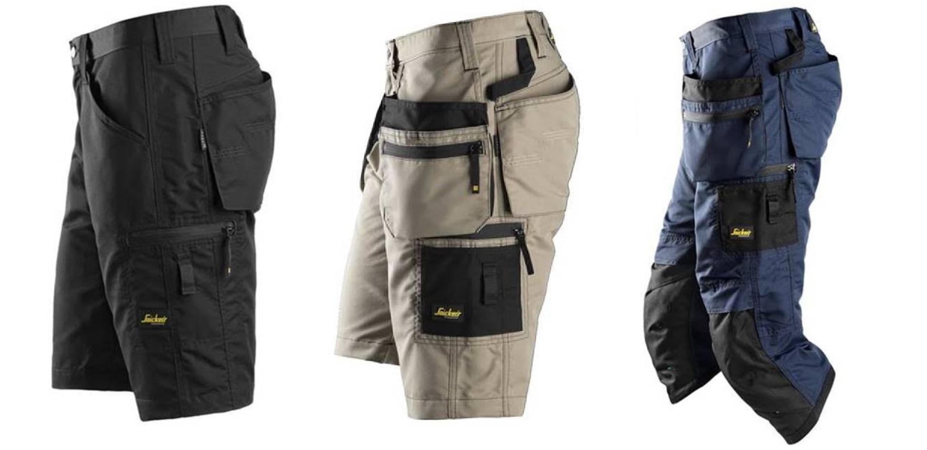 Promocja spodnie