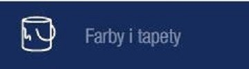 Farby i Tapety