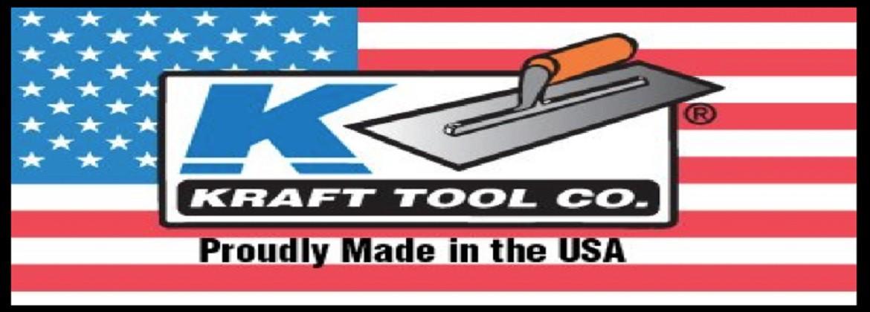 Kraft Tool USA